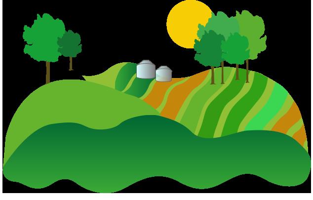 Agriculture Farm Biotechnology Clip art.