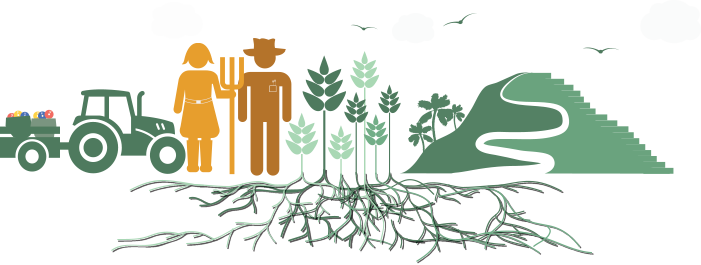Agriculture clipart transparent, Agriculture transparent.