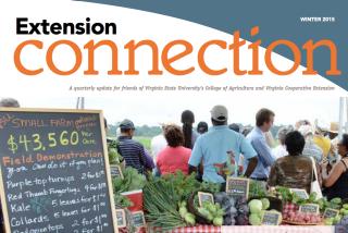 Virginia Cooperative Extension.