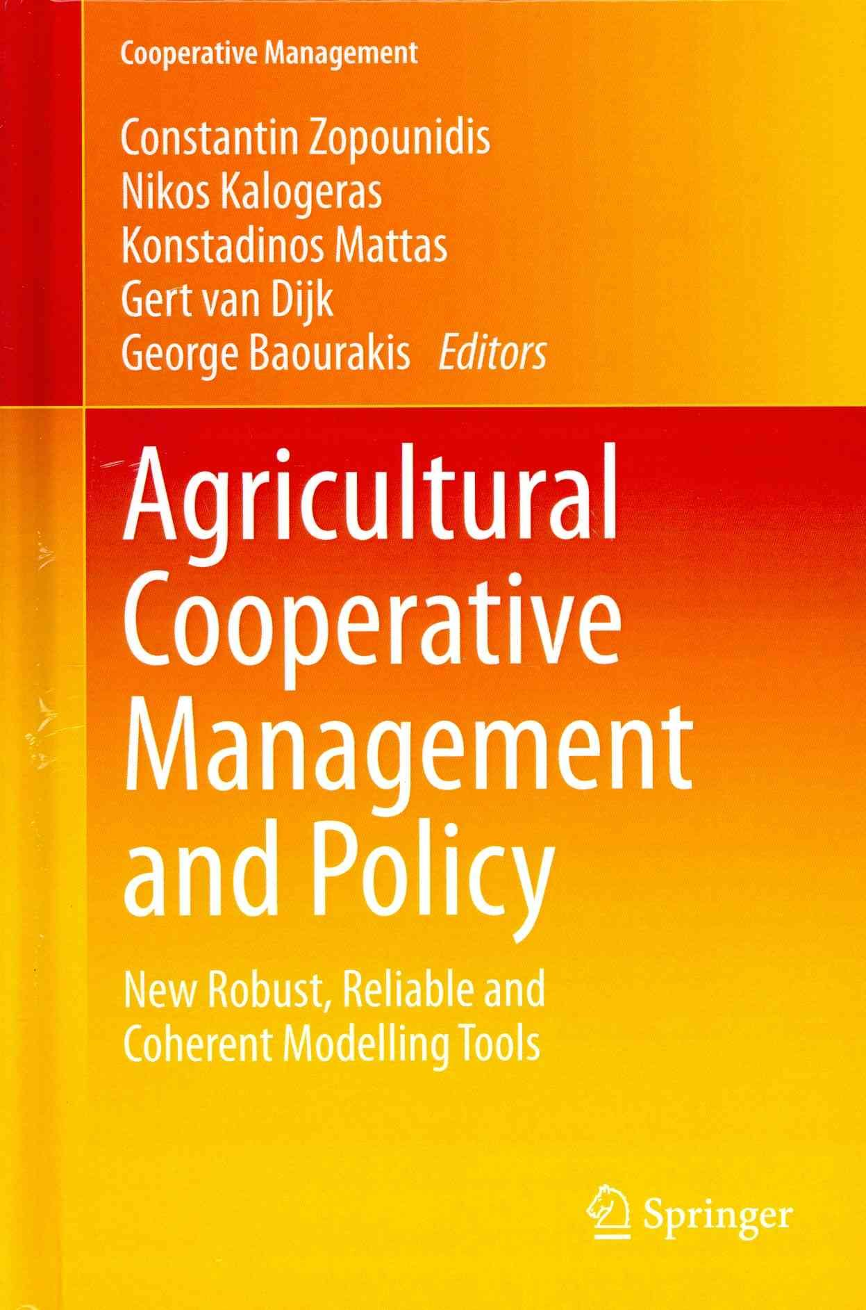 1000+ ideas about Agricultural Cooperatives on Pinterest.