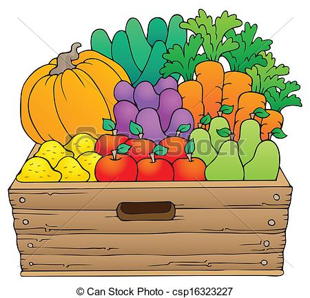 Agricultural products Clipart and Stock Illustrations. 1,022.