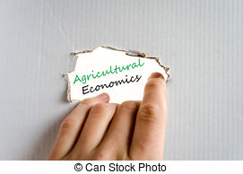 Agricultural economics Stock Photo Images. 847 Agricultural.