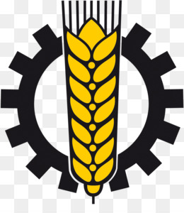 Agricultural Engineering PNG and Agricultural Engineering.