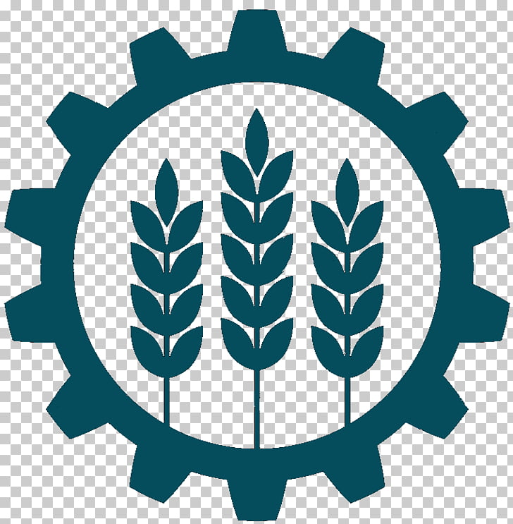 Agriculture Agricultural engineering Industry, amapola PNG.