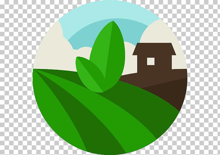Farmer Computer Icons Agriculture Agricultural land, farm.