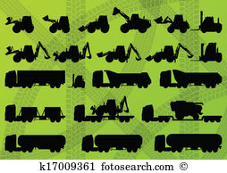 Farm equipment Clip Art and Illustration. 6,312 farm equipment.