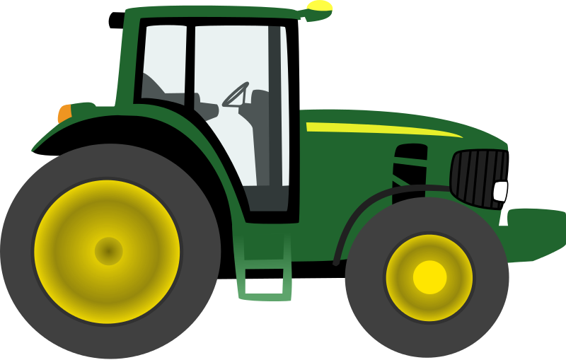 Free Farm Equipment Cliparts, Download Free Clip Art, Free.