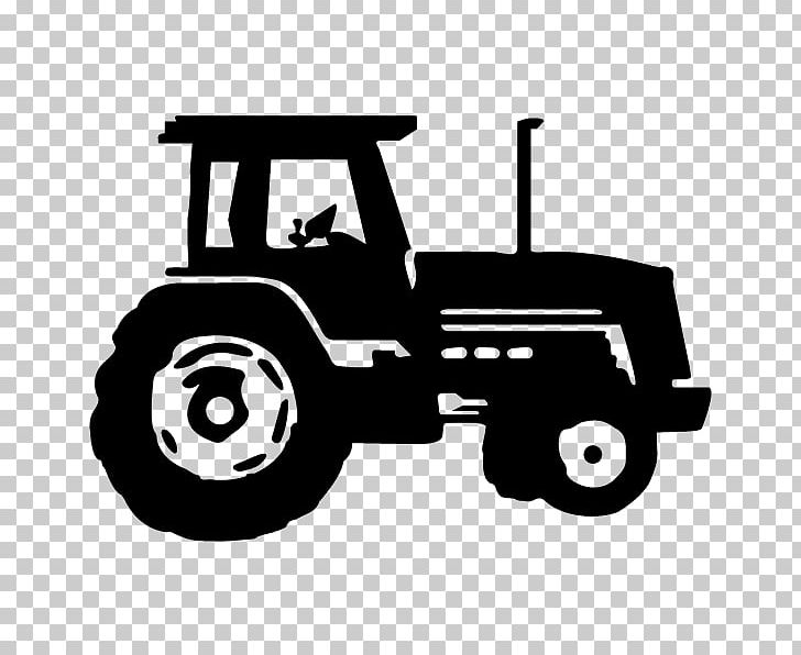Agriculture clipart modern agriculture, Agriculture modern.