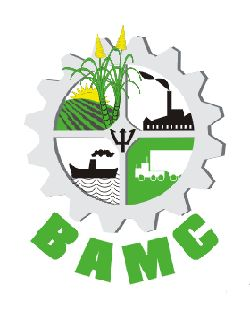Barbados Agricultural Management Company careers, current jobs at.