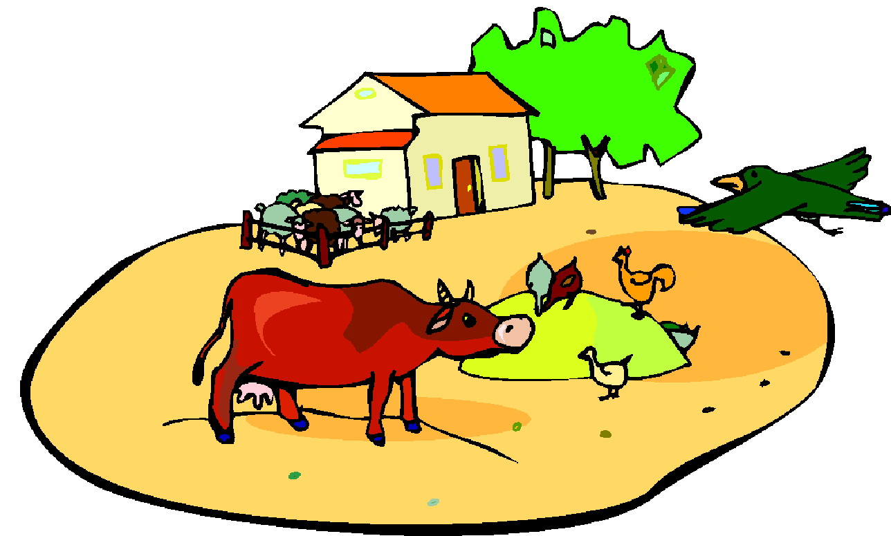 Agriculture Clip Art : Agricultural jobs clipart clipground