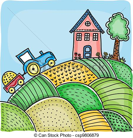 Agricultural Vector Clipart Illustrations. 10,613 Agricultural.