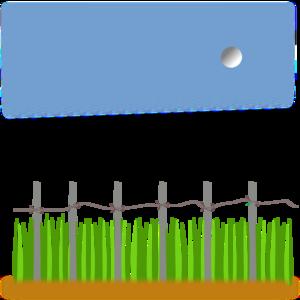 Agriculture Clip Art at Clker.com.