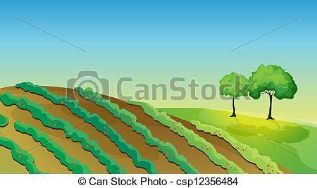 Agricultural Clipart and Stock Illustrations. 15,661 Agricultural.