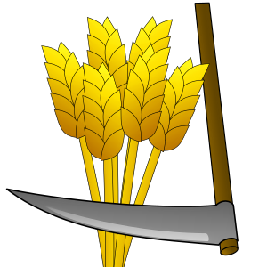 Agricultural Clip Art Download.