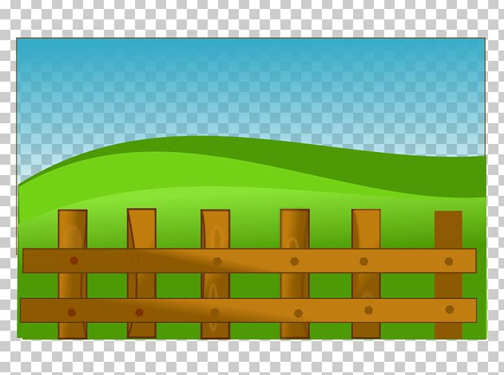 Farmer PNG, Clipart, Agricultural Land, Agriculture, Angle.