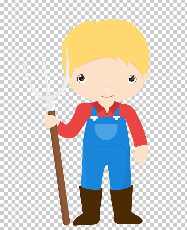 Farmer PNG, Clipart, Agriculture, Arm, Art, Boy, Cartoon.