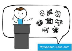 78 Agriculture Speech Topics • My Speech Class.