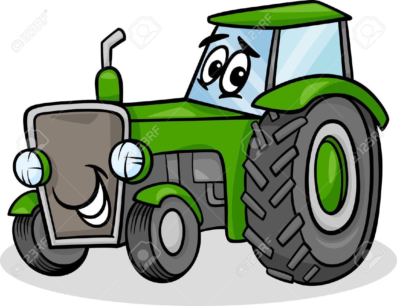 1000+ images about Traktor on Pinterest.