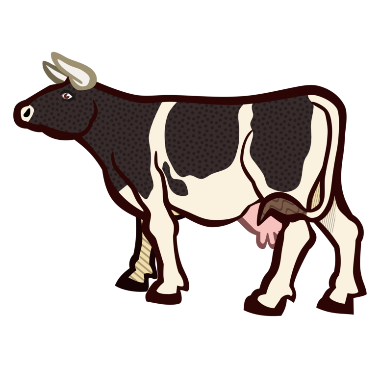 Donkey,Livestock,Pack Animal PNG Clipart.
