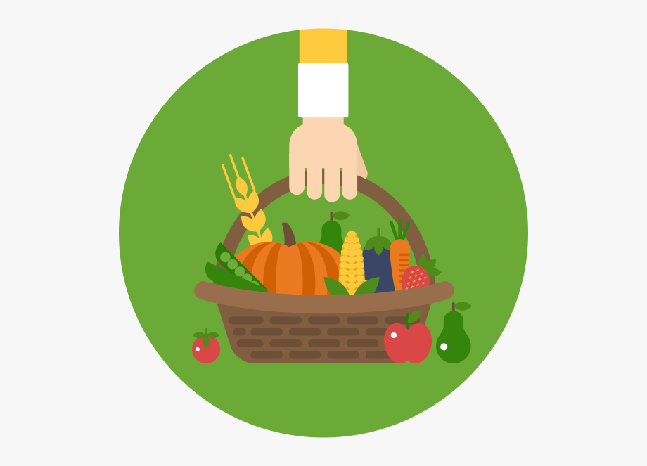 Clip Art Agriculture Clip Library.
