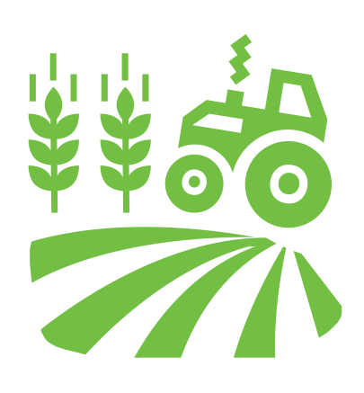 Download Free png Agriculture Png.