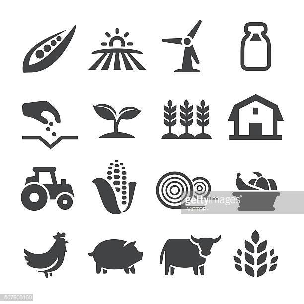 World's Best Agriculture Stock Illustrations.