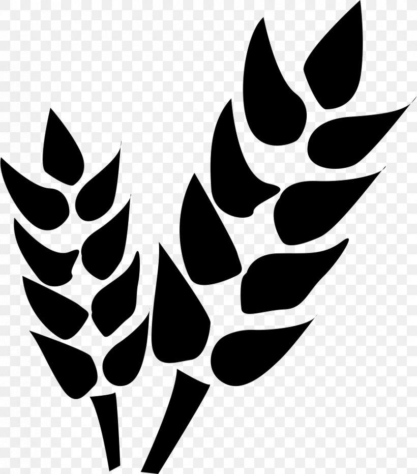 Agriculture Farm Vector Graphics, PNG, 862x980px.