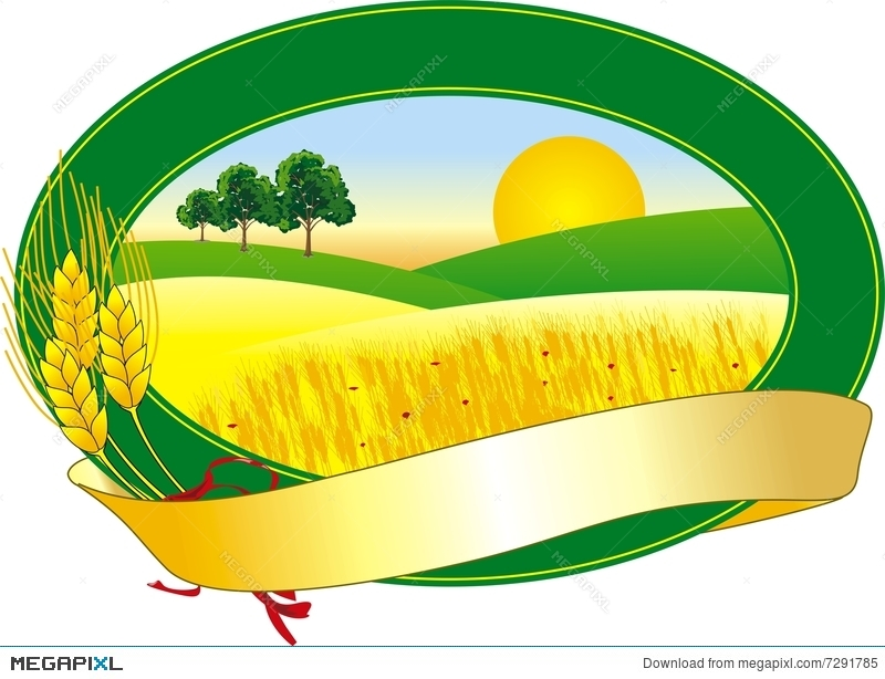 Agriculture clipart agriculture logo, Agriculture.