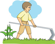 Free Agriculture Cliparts, Download Free Clip Art, Free Clip.