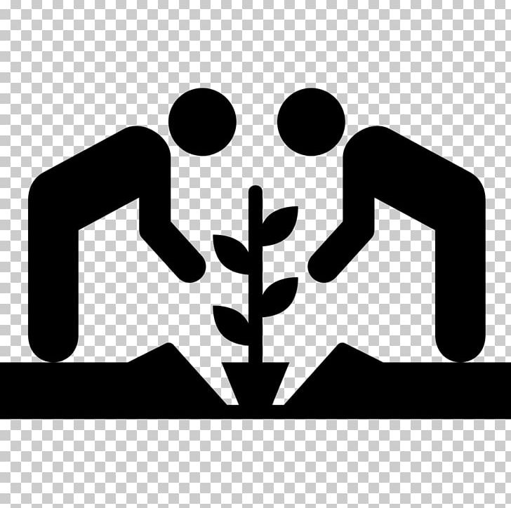 Community Gardening Urban Agriculture Computer Icons PNG.