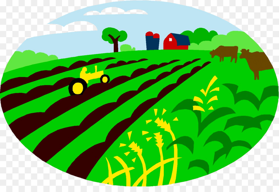 Agriculture clipart agriculture background, Agriculture.