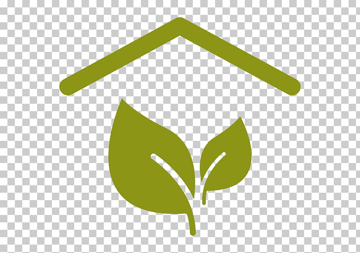 Textile Industry Agriculture Logo, shading material PNG.