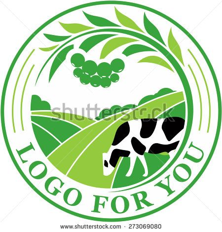 Agriculture Logo Vector at GetDrawings.com.