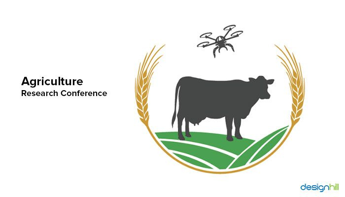 Top 10 Agriculture Logo Designs Of 2019.