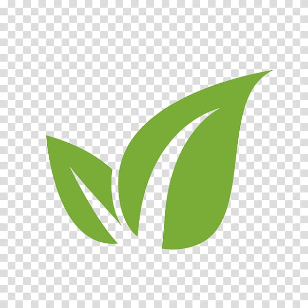 Green leaf illustration, Organic food Agriculture Farmer.