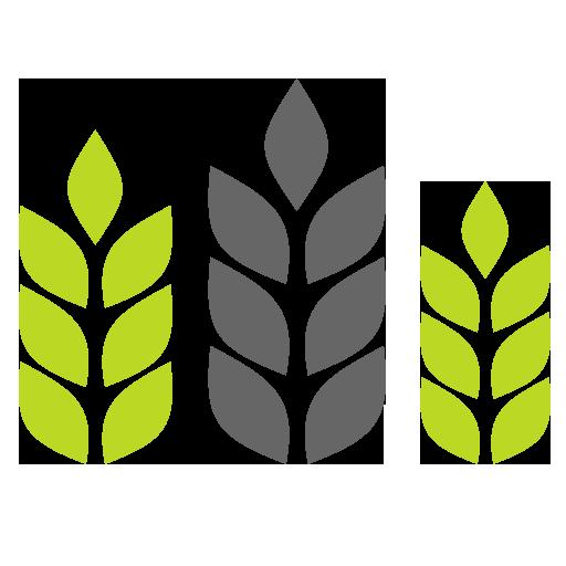 Download Agriculture Transparent HQ PNG Image.
