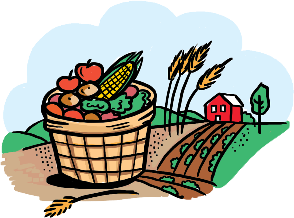 Food Agriculture.