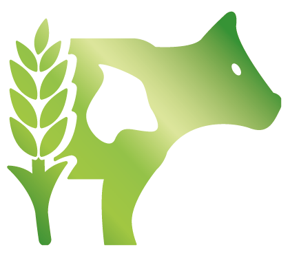 Agriculture PNG Transparent Agriculture.PNG Images..