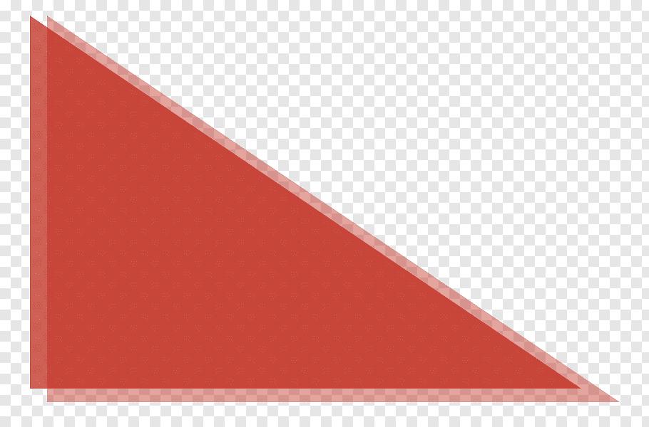 Geometric Shape, Triangle, Agriculture, Silo, Silage, Grain.