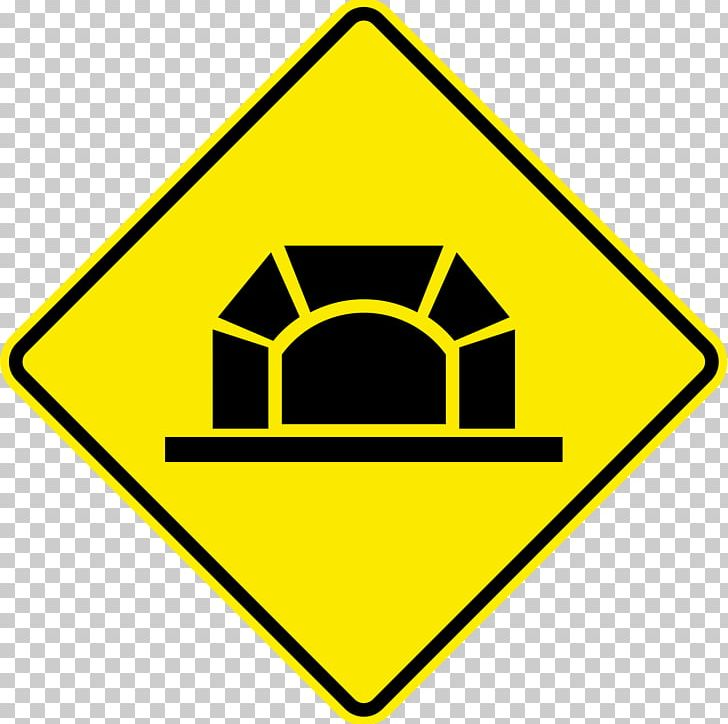 Traffic Sign Road Warning Sign Farm PNG, Clipart.