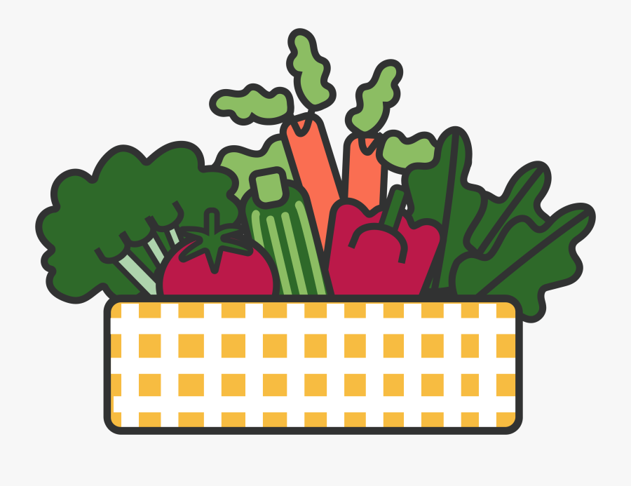 Png Black And White Library Agriculture Clipart Food.