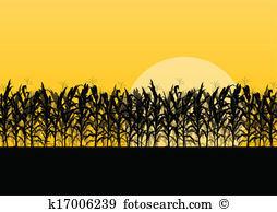 Agronomy Clip Art Royalty Free. 1,562 agronomy clipart vector EPS.