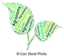 Agronomy word Clipart and Stock Illustrations. 23 Agronomy word.