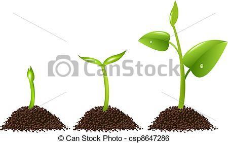 Agronomy Clipart and Stock Illustrations. 2,603 Agronomy vector.
