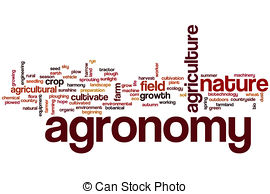 Agronomy Stock Photo Images. 17,410 Agronomy royalty free pictures.