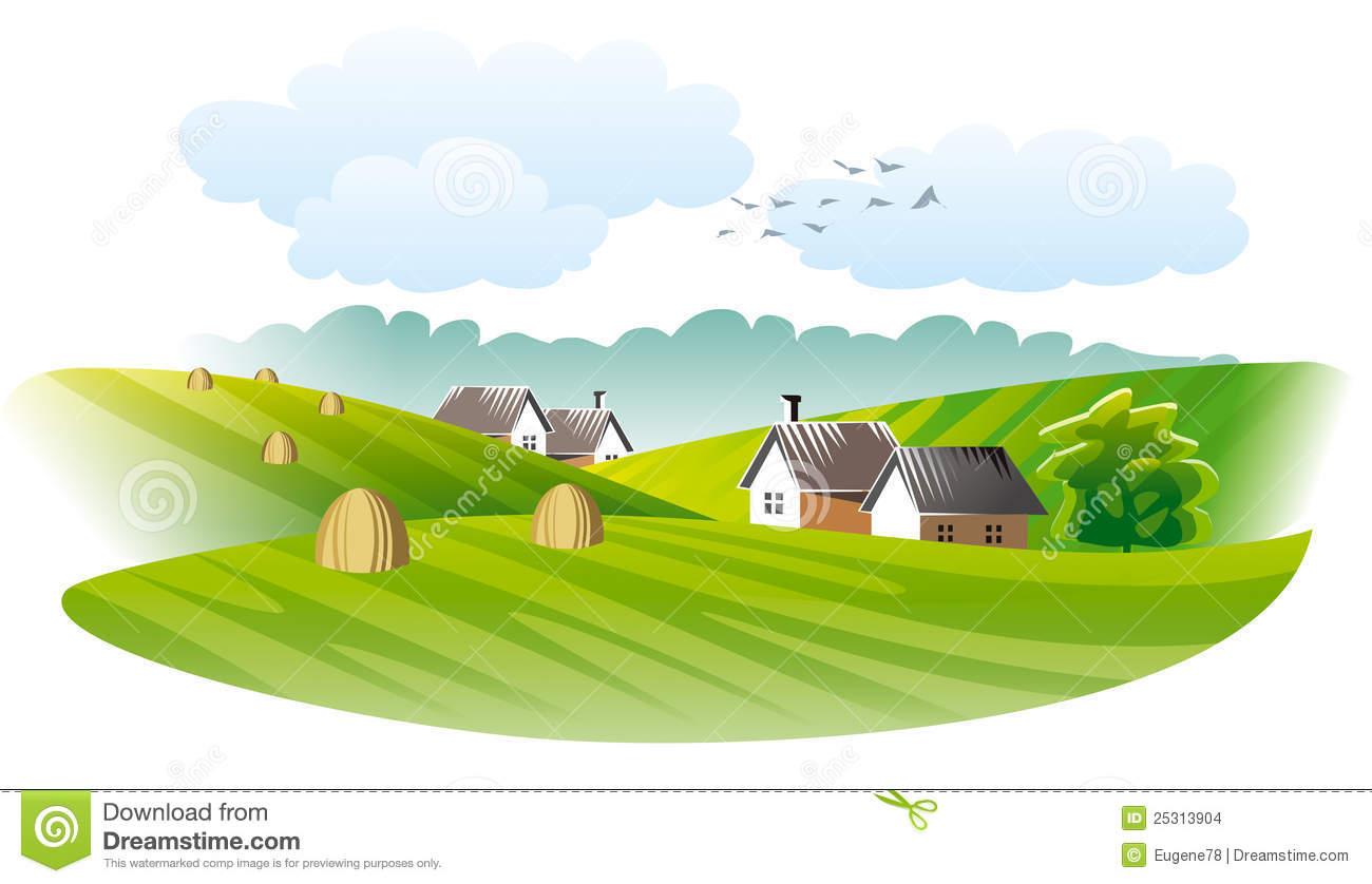Agronomy Stock Illustrations.