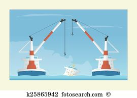Aground Clip Art EPS Images. 38 aground clipart vector.