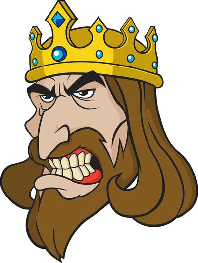Mouth Cartoon clipart.