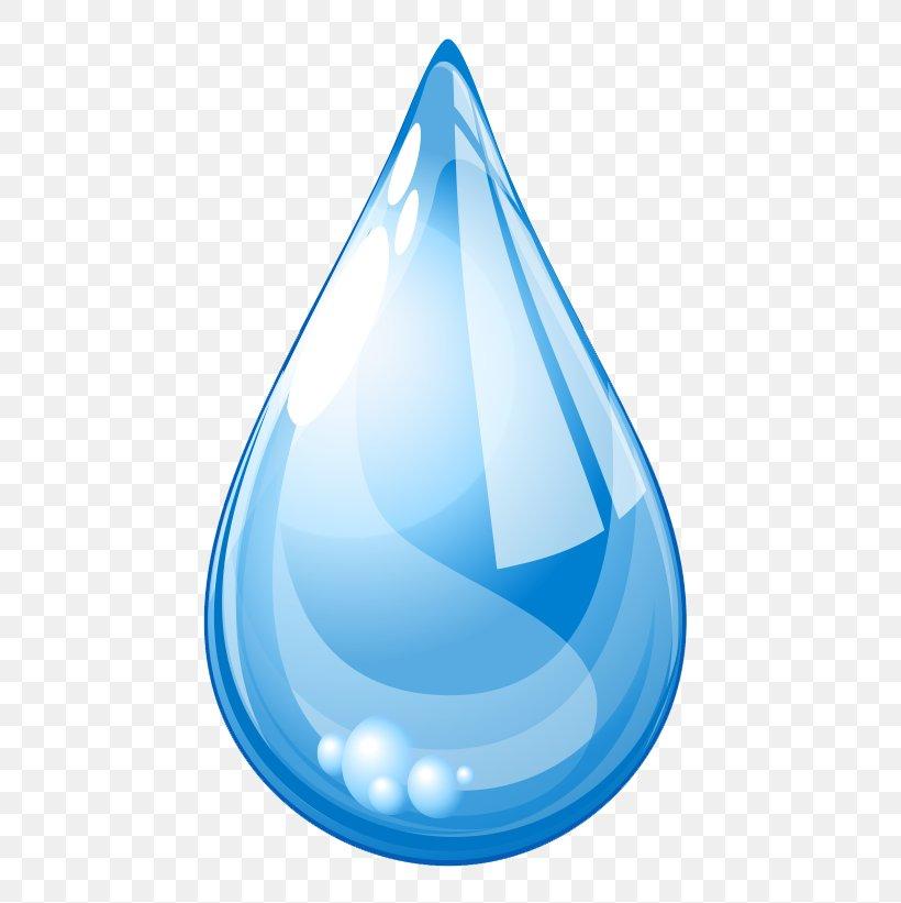 Drop Water Shape Clip Art, PNG, 620x821px, Drop, Aqua, Azure.