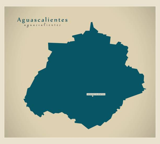 Aguascalientes Clip Art, Vector Images & Illustrations.